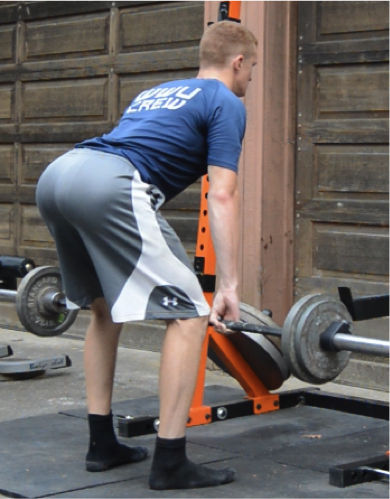 The 10 Best Strength Training Exercises for Rowing - Rowing